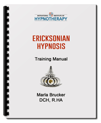 training-manual-EH