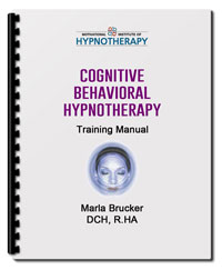 training-manual-CBT