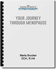 book-journey-menopause